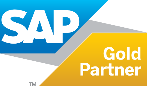Enowa Awarded SAP PartnerEdge Gold Partner Status for Exceptional Competency