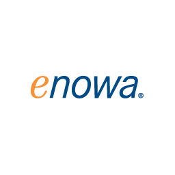 Successful go live delivered remotely with Enowa experts