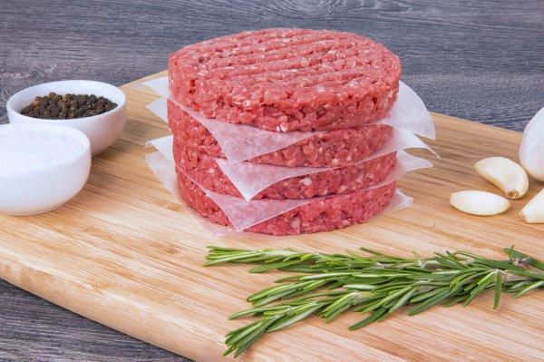 Large Food Manufacturer Selects Enowa as Strategic Partner for Global SAP S/4HANA Implementation