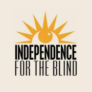Independence for the Blind