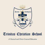 Trinitas Christian School