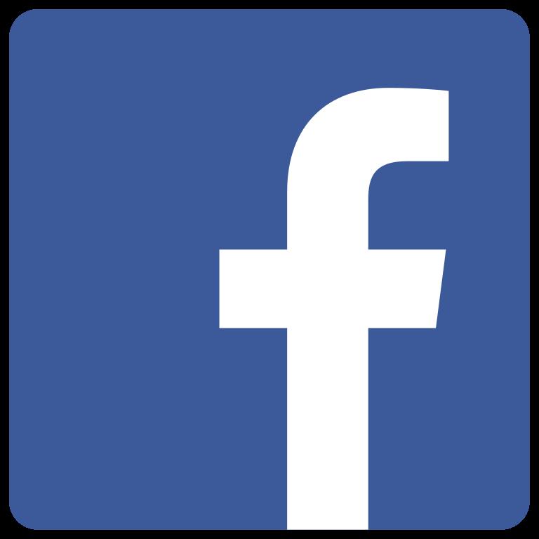 Mercedes Club NYC - Luxury Health Club - Facebook