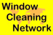 window cleaning network