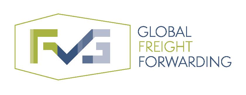 FVG logo