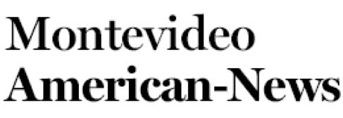 Montevideo American-News article about WorkSiteRight