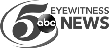 Elkhart Truth article about WorkSiteRight