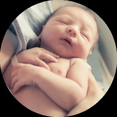 Newborn Coverage