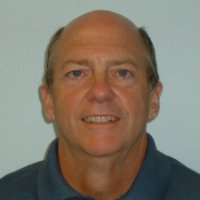 REFCOTEC Welcomes Steve Neltner to R&D & Technical Support Team