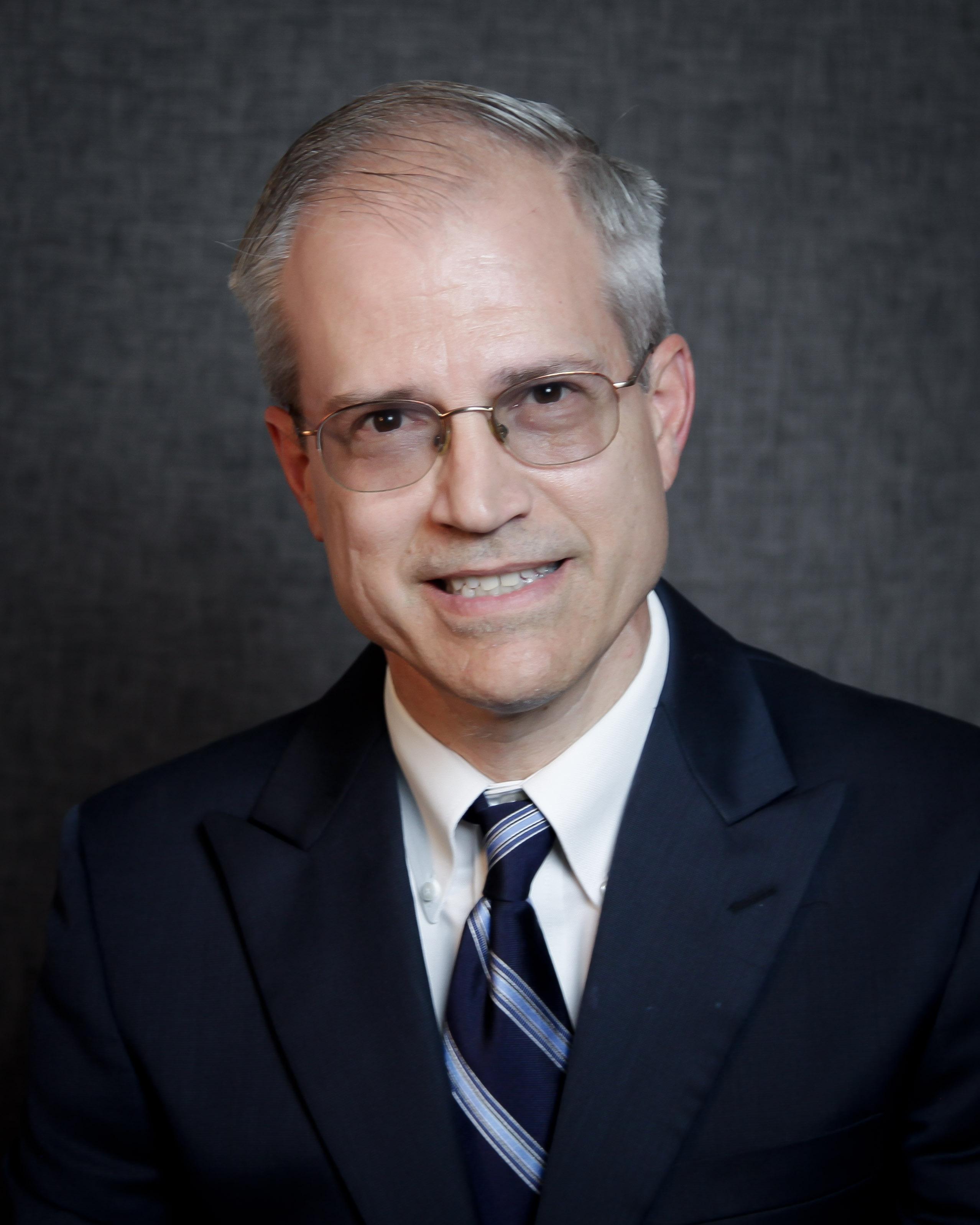 Alan Hardwicke, MD, ABIM