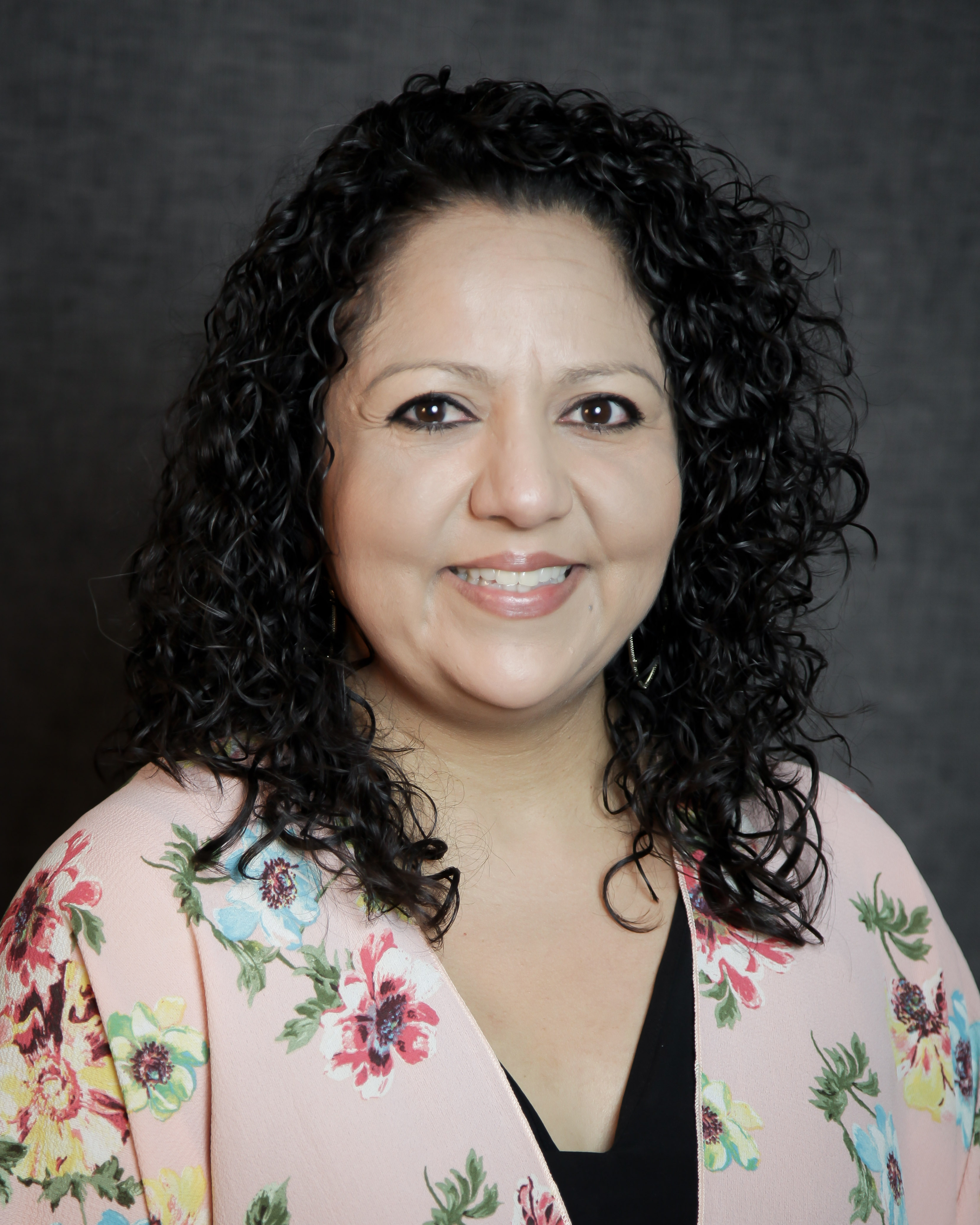 Leslie Jaramillo