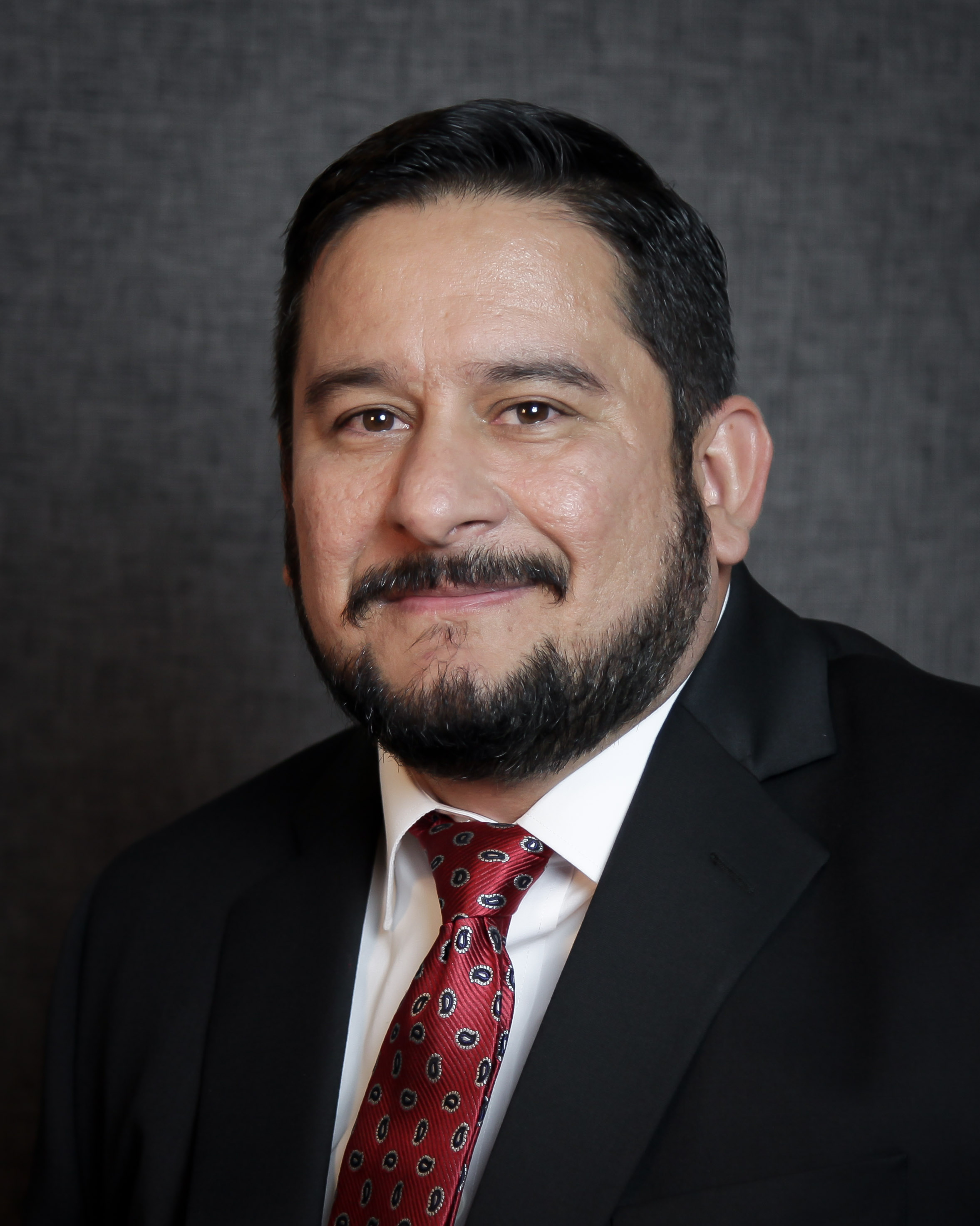 Steven Rodriguez