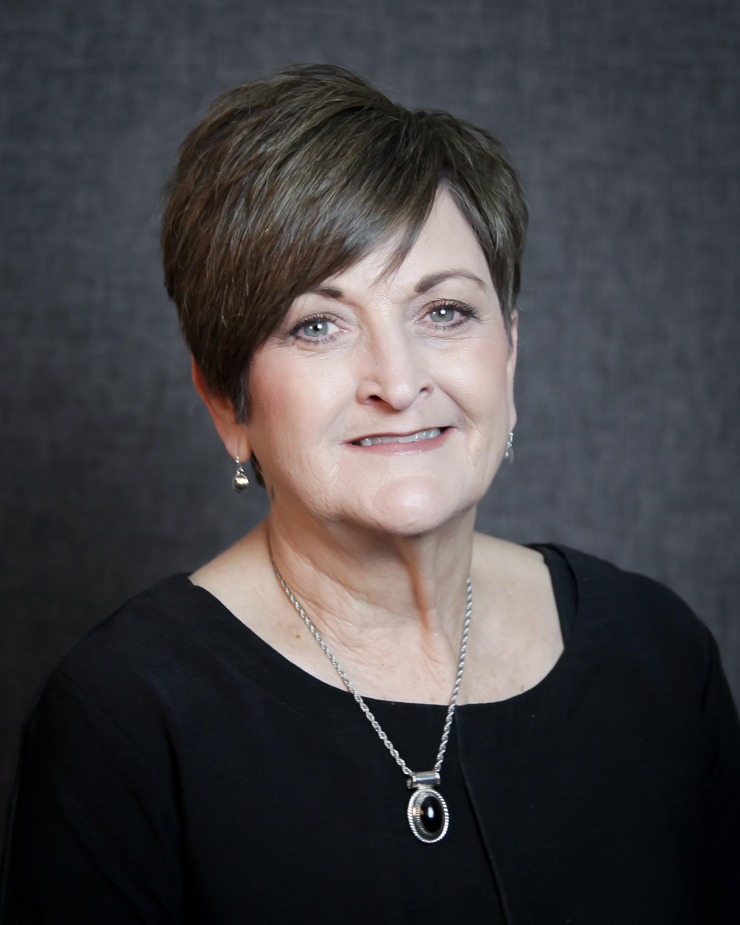 Debbie Mattingley