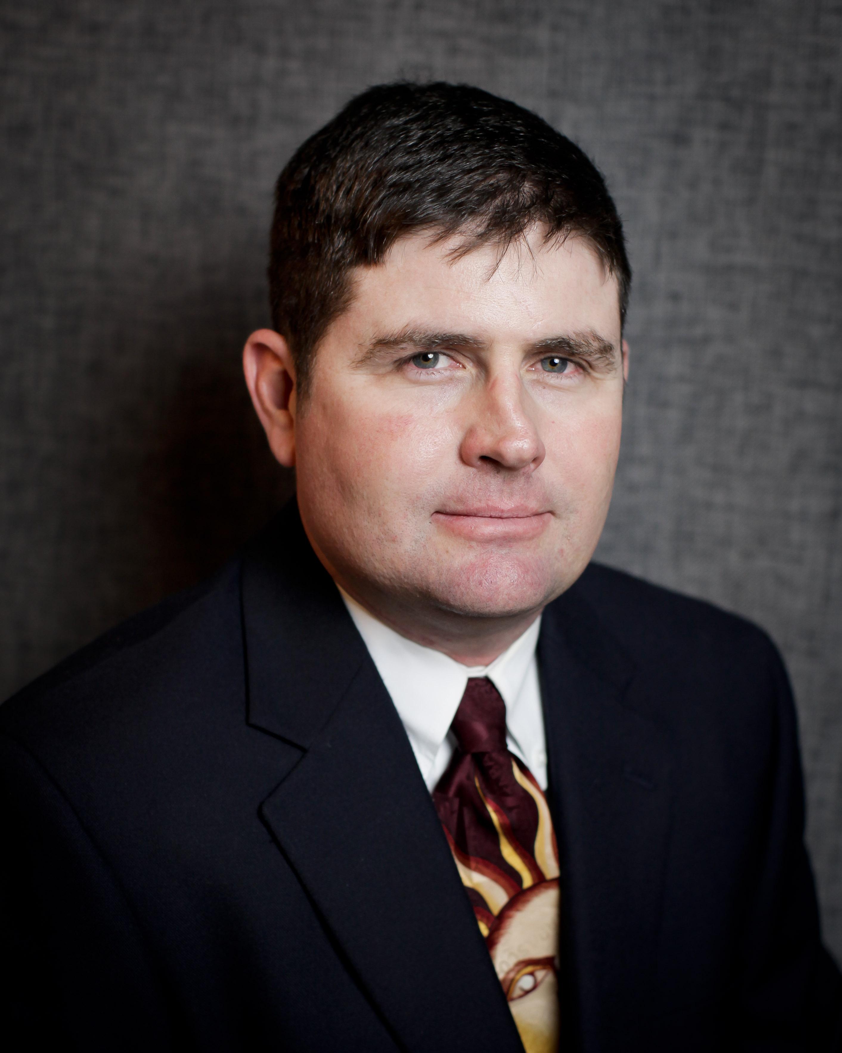 Bryan Jennings