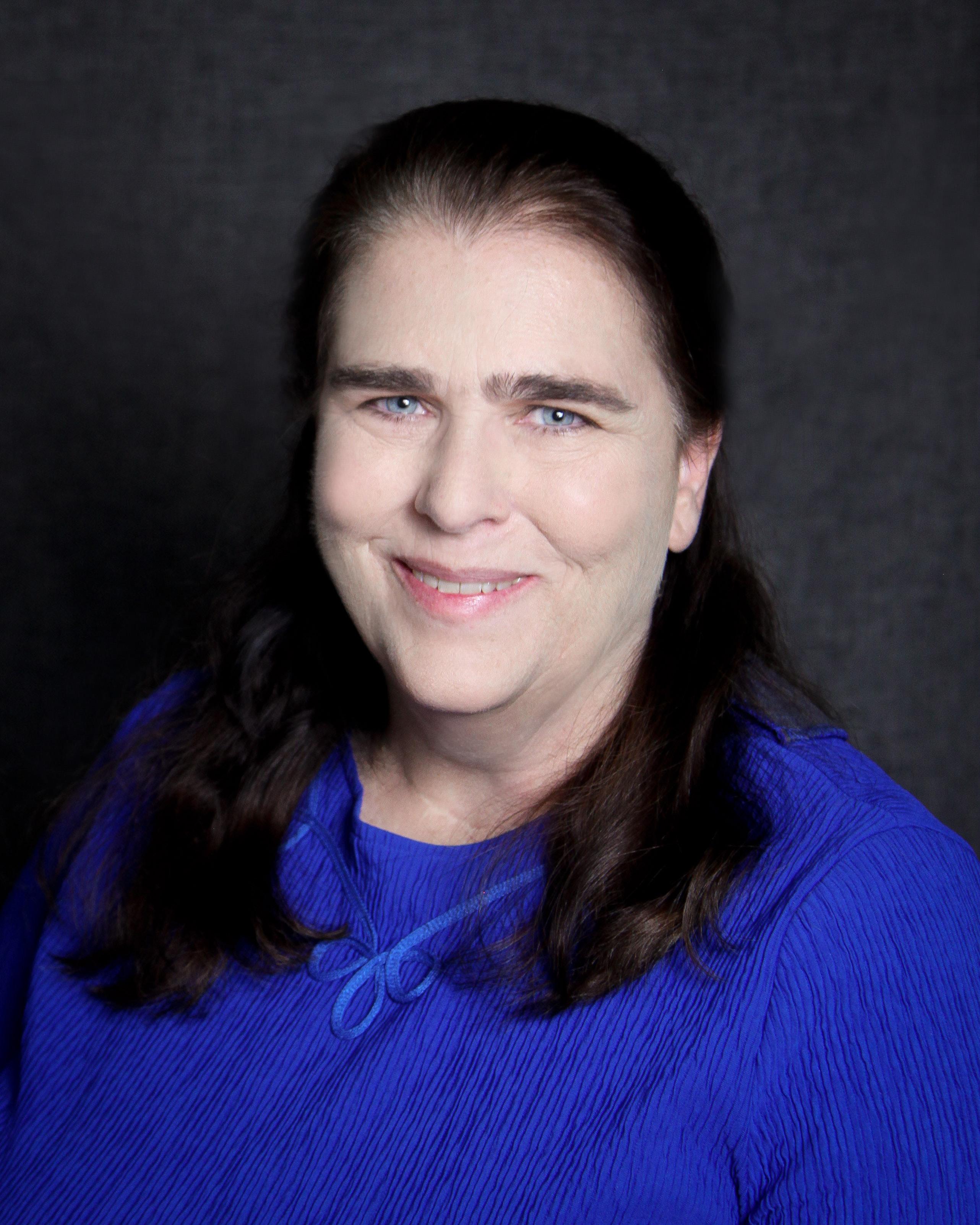 Elisabeth Noelke, MD, FAAFP