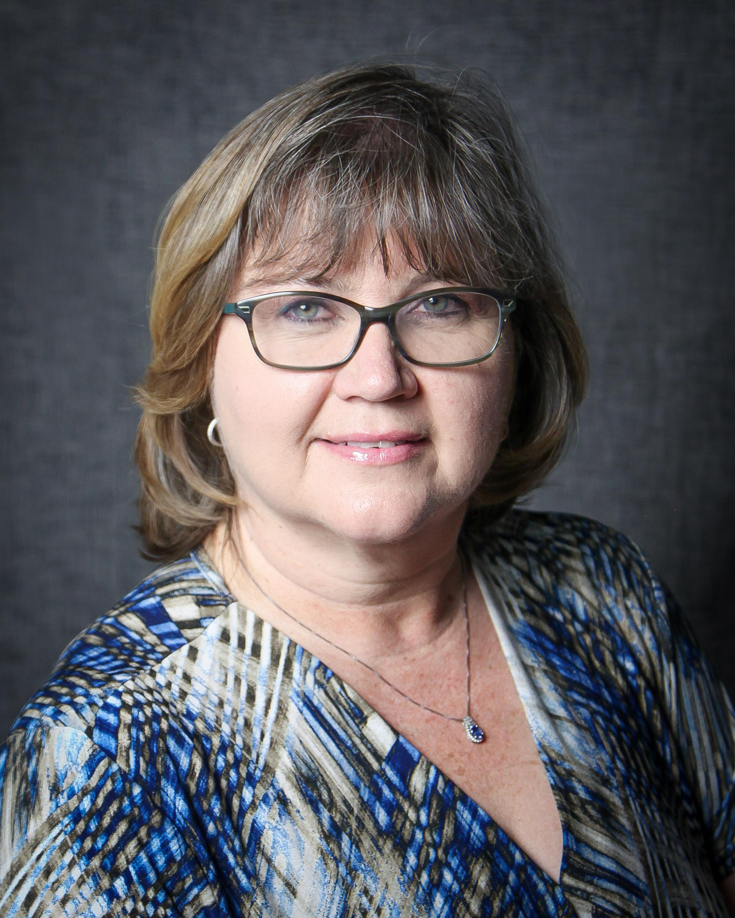 Dawn Fournier, RN