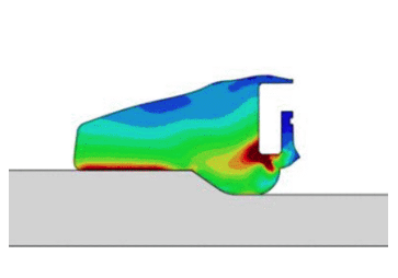 FEA services, and FEA analysis