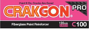 Crakgon Logo