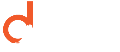 Bob De Groot Painting Services Logo