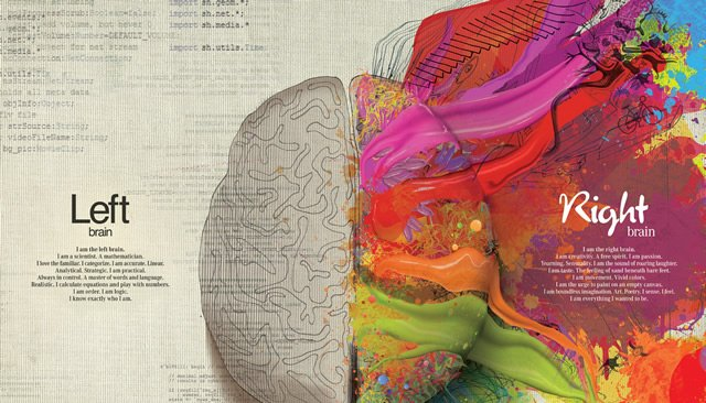 3 Reasons Data is Better Than Creativity for Your Marketing