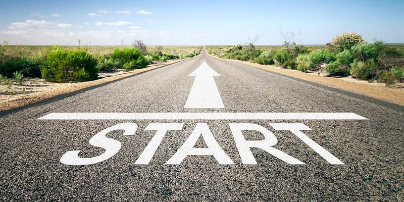 11 Questions to Ask Before Starting an Innovation Project