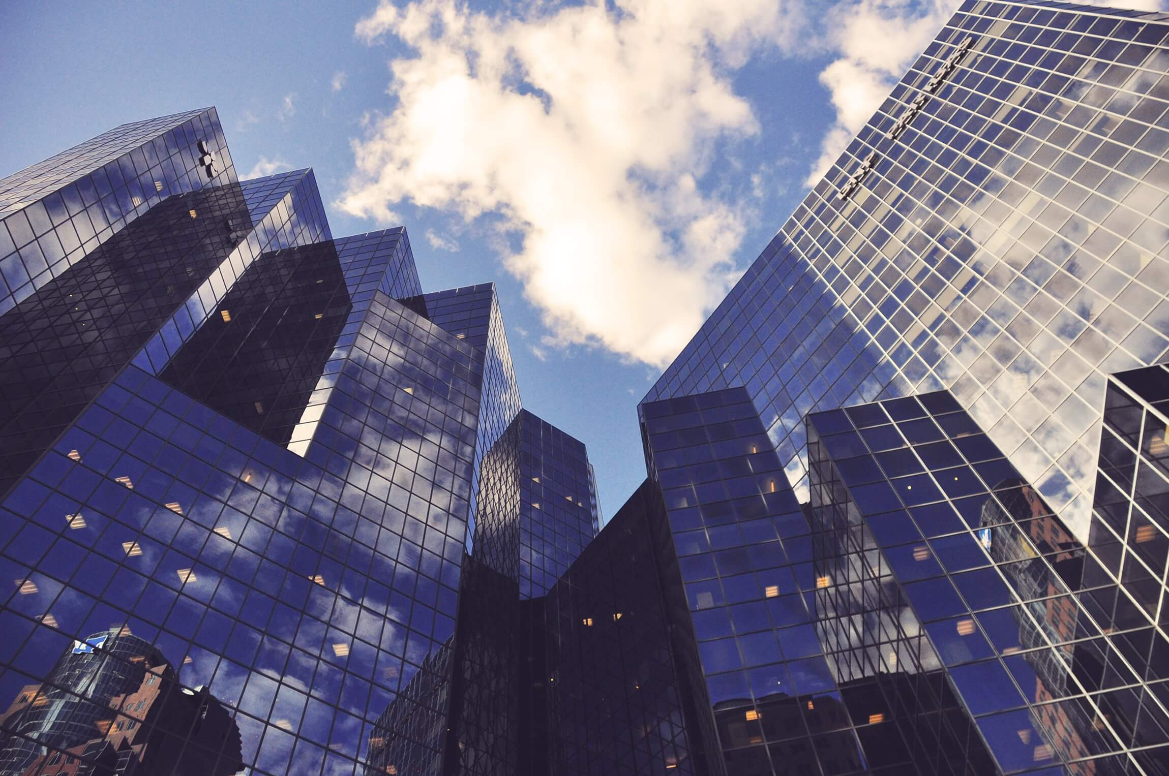 5 Lies Big Firms Tell Themselves About Corporate Innovation