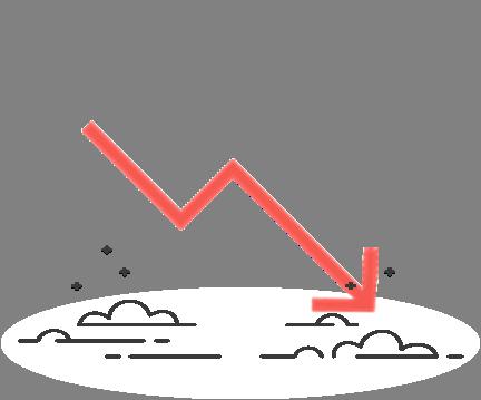 Three Reasons Most Corporate Innovation Programs Fail
