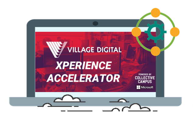 In Review: The Village Xperience VR/AR Accelerator 2018