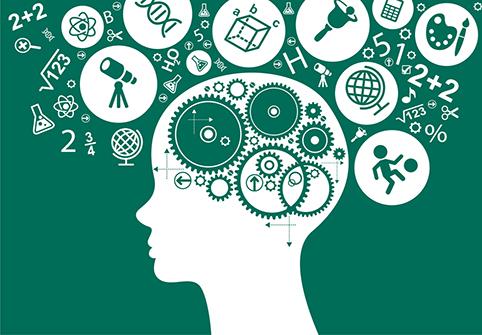 Creativity isn't a Skill, it is a State of Mind.