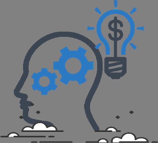 How to Facilitate Evaluation of Ideas