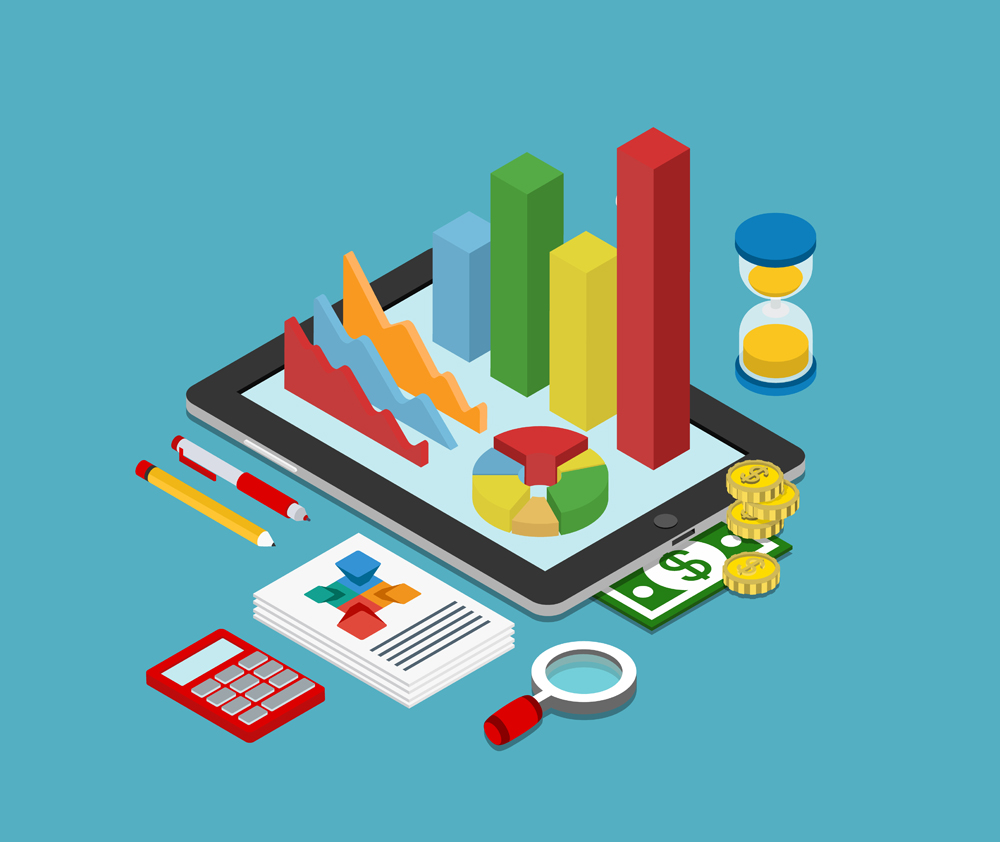 Success Metrics for Corporate Innovation Programs and Teams