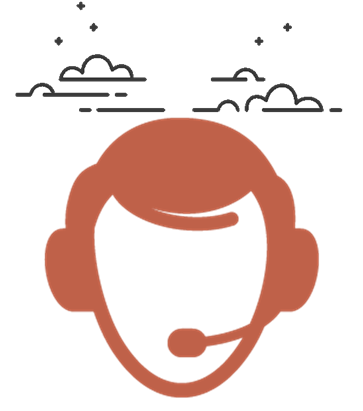 How To: Outsourcing and Virtual Assistants