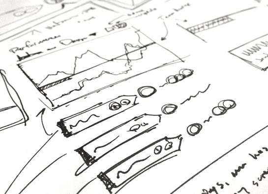 The Most Common Prototyping Error (and 5 Ways to Prototype Better)