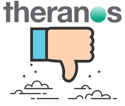 6 Lessons for Corporate Innovation Teams from the Downfall of Theranos