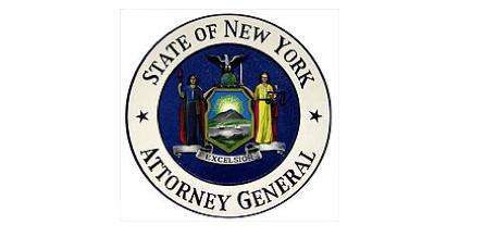 Jimmy John's Llega a un Acuerdo Con El Fiscal General de Nueva York Acerca de Cláusulas De No Competencia