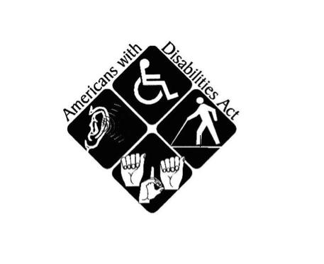 Días indefinida de enfermedad no es acomodación razonable bajo la Ley de Americanos con Discapacidades