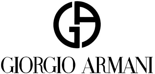 Tienda de Giorgio Armani en Madison Avenue Es Demandada Por Discriminación De Raza Contra Empleados y Clientes