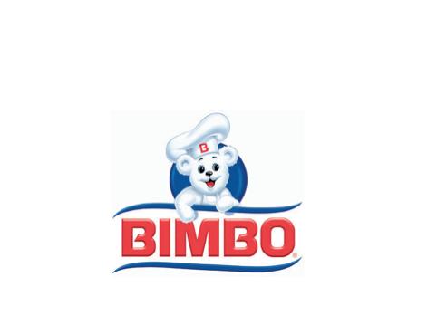 Panaderias Bimbo Demandados por Sobretiempo No Pagado