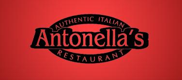 EEOC Demanda a Restaurantes de por Hostigamiento de Origen Nacional