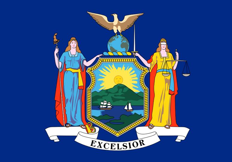 El Gobernador Cuomo Firma Legislación Para Combatir El Abuso Laboral y Explotación De Trabajadores