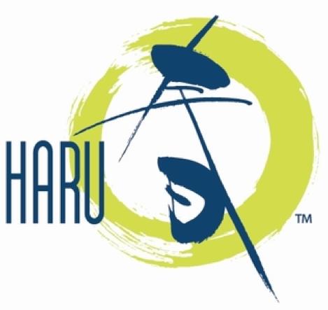 Los Restaurantes Haru Demandados por Discriminación Contra los Hispanos