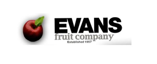 Evans Fruit Resuelve Demanda de Acoso Sexual y Represalia