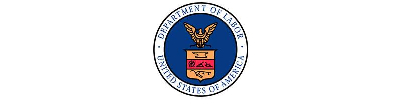 Demanda federal de discriminación presentado en contra de B&H Photo & Electronics
