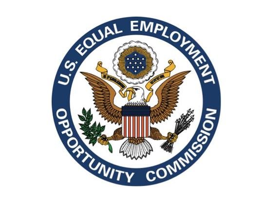 Corte Federal Declara Que el Titulo VII Prohíbe la Discriminación Por Orientación Sexual