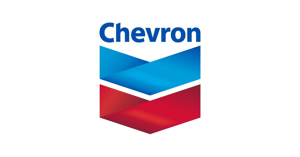 Sucursales de Chevron pagarán $1.5M en salarios atrasados por sobretiempo