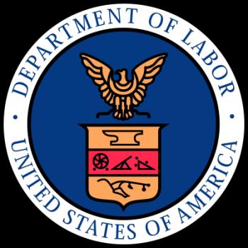 El Departamento de Labor Recupera $1.42 Millones en Violaciones de Pago de Sobretiempo y Clasificación Errónea de Empleados Cometidas por Contratistas de Construcción en Nueva York