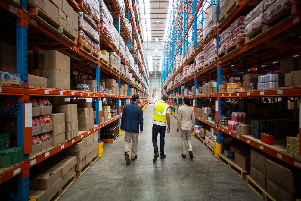 NPI Manufacturing resuelve demanda por violaciones de pago