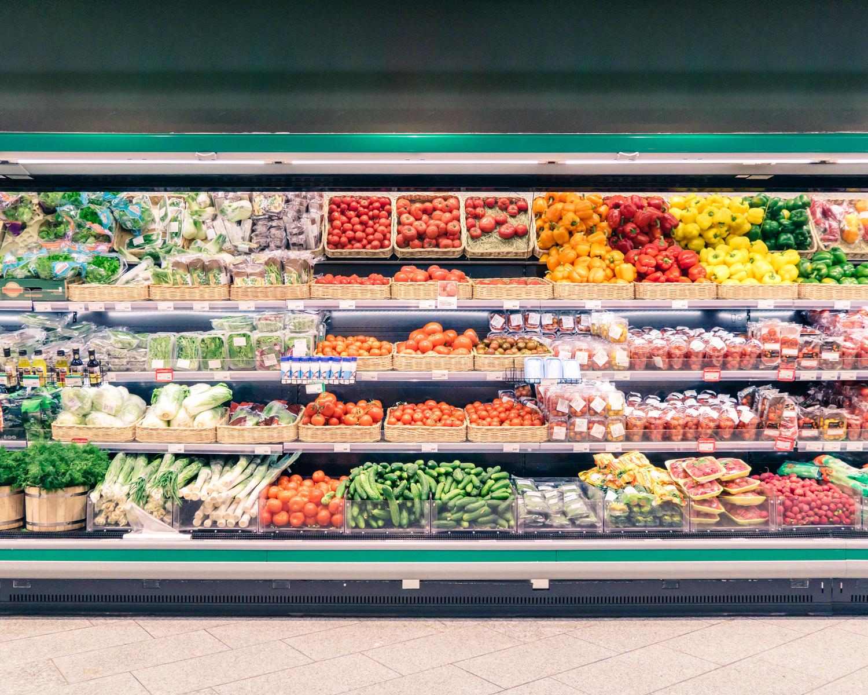 Una cadena de supermercados del sur de Asia y el sur de la India en Nueva Jersey  Demandada por no pagar horas extras