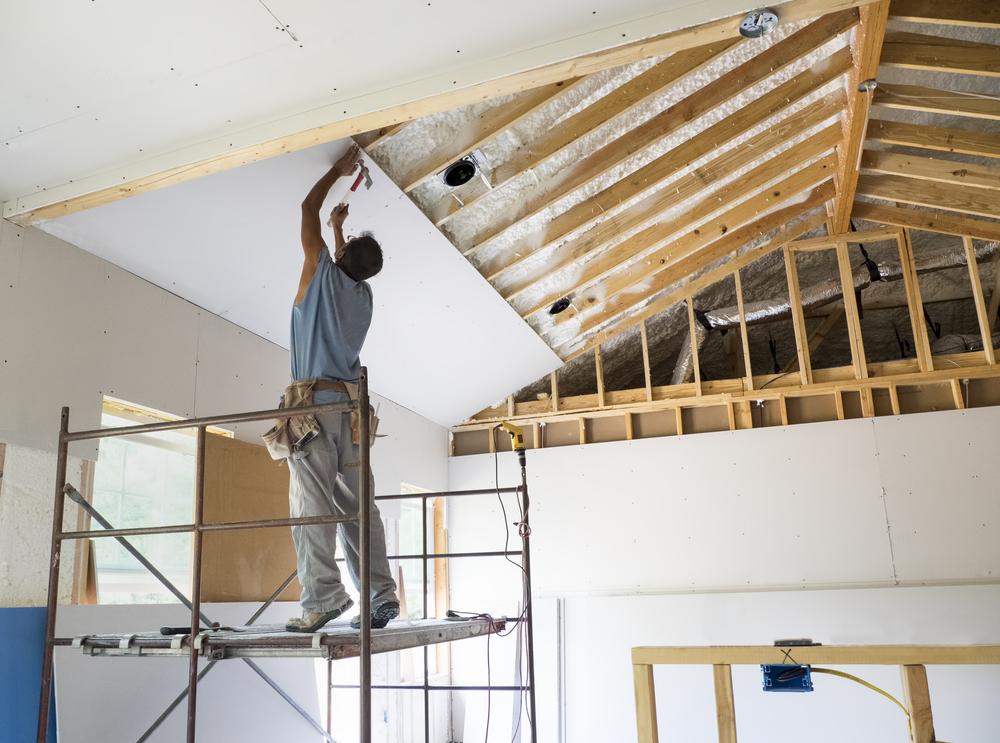 Compañía de Construcción en Louisiana Pagara $178k por Horas Extras No Pagadas