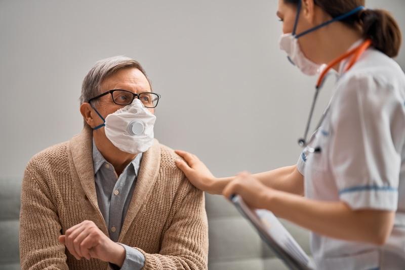 Un Agencia de Salud en el Hogar Paga $85k Para Resolver Reclamos de Horas Extras Para Asistentes de Salud en el Hogar