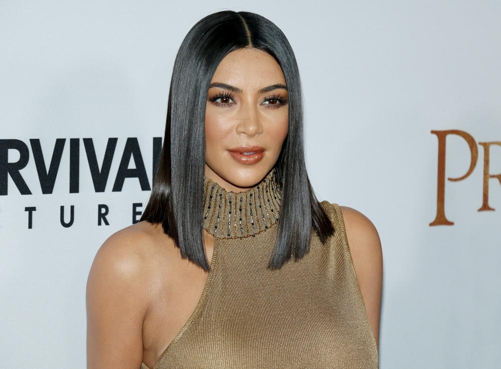 Demanda contra Kim Kardashian West de trabajadoras domésticas por horas extras no pagadas